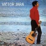 victor jara.jpg